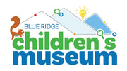 BLUE RIDGE CHILDREN'S MUSEUM